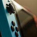 「どうぶつの森」人気もありNintendo Switchが在庫不足 価格が高騰