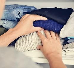 嵐・大野「服は全部親が買ってくる」に加藤浩次「えっ?」