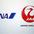 ANAとJAL、広州線など中国路線の一部を再開へ ビジネス需要増