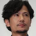 稲垣吾郎が映画撮了で男泣き 周囲には「重圧が辛い」と吐露か