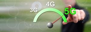 [画像] 韓国で始まった「5G」、韓国のユーザーから「4Gのままで良い」との声も=中国メディア