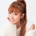 """若槻千夏、""""結果を報告しない女性""""を語りスタジオ共感「そういう女に限って…」"""