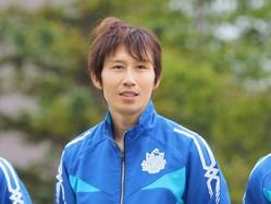 田辺裕信が騎乗停止 中山5Rにおける制裁