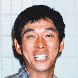 """明石家さんまがTOKIOファンを激怒させた""""問題言動""""一部始終!"""