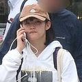CM出演でも注目集めるAKB48の矢作萌夏に熱愛報道 同級生に一目惚れか