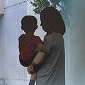 福祉の死角に置かれている脱北者の問題が浮上している=(聯合ニュースTV)