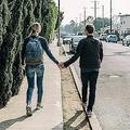 デートの別れ際にやりたいバイバイテク4選 次の約束もできるかも!?/photo by GAHAG