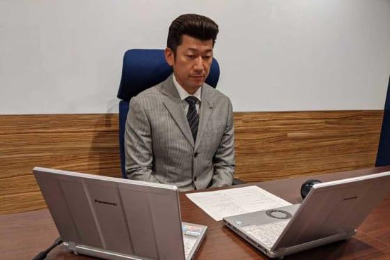 """DeNA三浦新監督が語った""""リーダー論""""とは? 「話しづらいと思われると損」"""