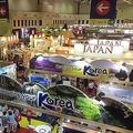 マレーシア人観光客が日本に殺到する舞台裏 地道な宣伝活動の成果