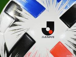 地上波放送が続々決定…Jリーグ、テレビ中継カード4試合の追加を発表
