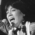 NHK紅白歌合戦「沢田研二」がトリを嫌がった理由