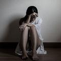 コロナ感染が原因による「ママ友いじめ」か(Getty Images)