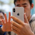 iPhone「iOS11.4」へのアップデートを待つべき理由 バグが報告