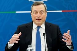 イタリア公的債務、懸念の必要ない=首相