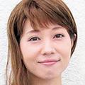 福田明日香「モー娘。」引退後3年間は対人恐怖症だった