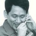 苦痛だったノーベル賞の受賞 メディアを避けた田中耕一氏の16年間