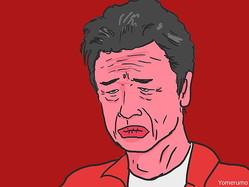 【極秘】国民的歌手・桑田佳祐の知られざる噂と秘密情報9選を発表! 国民的バンドに引き抜かれそうになった過去が判明