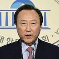 韓国議員、徴用工へ賠償基金法案「日本も出資」