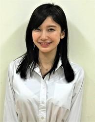 ラジオ生放送中に降板宣言の小倉優香 2週連続で欠席