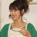 坂下千里子 芦田愛菜と比べる声