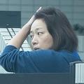 不倫騒動後、直撃に答える藤吉久美子と太川陽介
