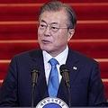 GSOMIAが直前で失効回避 韓国3大紙は自国の「判定負け」を非難