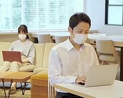 専業主婦と共働き、同じ世帯年収1000万円でも得なのは…?