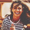 10の質問でわかる性格美人度診断