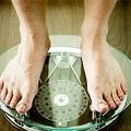 無理な食事制限&ハードな運動一切なし 25kg痩せた医師の日常習慣
