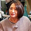 吉田明世アナが産休中に保育士の資格を取得 TBS退社後に活用か