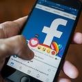 「Facebook外のアクティビティ」で数百件が無断共有 筒抜けぶりに驚愕