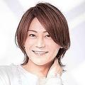 2月4日にニューシングルリリースの氷川きよし 新ビジュアル公開