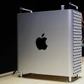 iPhone XR後継機は電池容量が増加か 最新Apple製品のウワサまとめ