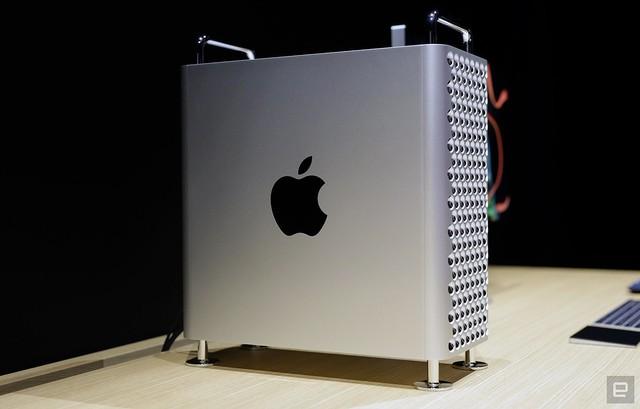 iPhone XR後継機は電池容量が5%以上増加?から7つの未発表Macまで、最新アップルの噂まとめ