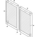 折り畳みスマホの次は「分離式」か 韓国サムスンの新特許が判明