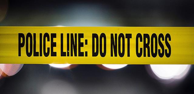 米ダラスで暴行を受けたトランスジェンダー女性、射殺体で見つかる