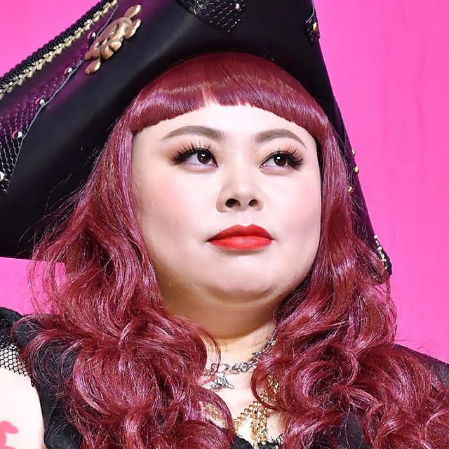 """[画像] 渡辺直美、有名ミュージシャンのMV出演オファーを断った""""ある理由""""に大悟「偉いね」"""