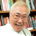 がんの高須氏「死んでたまるか」