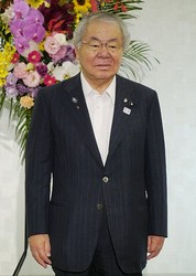 内田茂氏は「都議会のドン」と呼ばれた(写真:時事通信フォト)