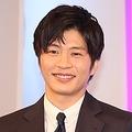 田中圭 芸能界で一番ビビったのは北大路欣也「圧倒的なオーラといい…」