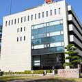 福井県警本部