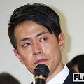純烈を脱退した友井雄亮氏 現在は元事務所が手がける飲食店を手伝う