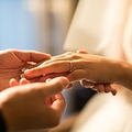 新型コロナの影響は関係ない?今「結婚相談所」が増えているワケ