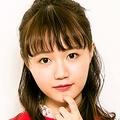 声優の尾崎由香(写真:加藤千絵/CAPS) (C)oricon ME inc.