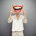 悩み・目的別 おすすめ歯磨き粉
