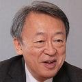 池上彰氏はバイデン政権のどこを懸念?