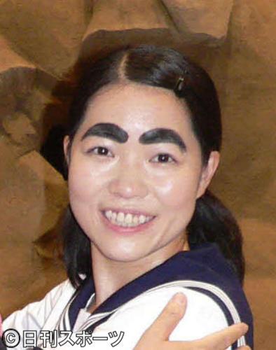 イモトアヤコ 結婚 石崎 さん