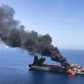 タンカー攻撃の軍事情報を分析検証 日本が狙われたのは間違いなしか