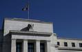 米2地区連銀総裁が追加利下げ不要と主張、FRB内に見解の相違