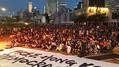 先の見えない170万人規模デモで香港経済は失踪か - 渡辺博司 - 文化通信特報版